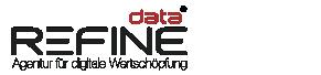 REFINE data Shop
